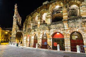 Oper von Verona